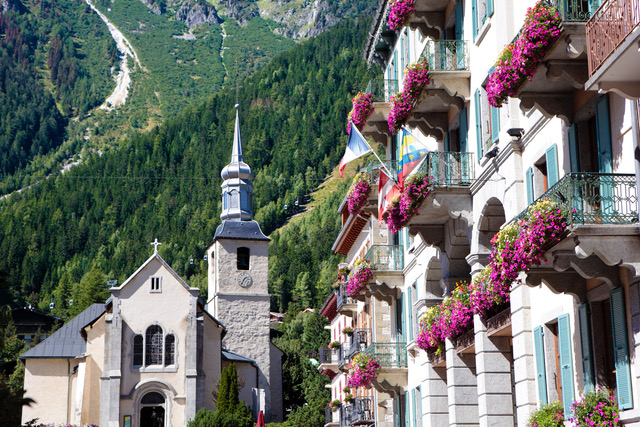 528, 528, Chamonix Mont Blanc village square, France, AdobeStock_100168463-1.jpeg, 220267, https://ora-ai.com/wp-content/uploads/2019/07/AdobeStock_100168463-1.jpeg, https://ora-ai.com/results/chamonix-mont-blanc-village-square-france-2/, , 3, , View of the church square, houses and hotel in the center of the ski resort of Chamonix in the French Alps., chamonix-mont-blanc-village-square-france-2, inherit, 415, 2019-07-18 08:08:51, 2019-07-18 08:11:22, 0, image/jpeg, image, jpeg, https://ora-ai.com/wp-includes/images/media/default.png, 640, 427, Array