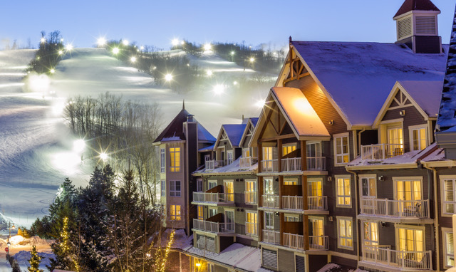 529, 529, Blue Mountain Village in winter, AdobeStock_136528482-1.jpeg, 124859, https://ora-ai.com/wp-content/uploads/2019/07/AdobeStock_136528482-1.jpeg, https://ora-ai.com/results/blue-mountain-village-in-winter-2/, , 3, , Blue Mountain Village in winter with mountain background, blue-mountain-village-in-winter-2, inherit, 415, 2019-07-18 08:08:51, 2019-07-18 08:11:22, 0, image/jpeg, image, jpeg, https://ora-ai.com/wp-includes/images/media/default.png, 640, 382, Array