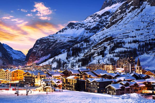 525, 525, Val d'Isère city, AdobeStock_80841544-1.jpeg, 210409, https://ora-ai.com/wp-content/uploads/2019/07/AdobeStock_80841544-1.jpeg, https://ora-ai.com/results/val-disere-city-2/, , 3, , Famous and luxury place of Val d'Isere at sunset, Tarentaise, Alps, France, val-disere-city-2, inherit, 415, 2019-07-18 08:08:50, 2019-07-18 08:11:22, 0, image/jpeg, image, jpeg, https://ora-ai.com/wp-includes/images/media/default.png, 640, 427, Array